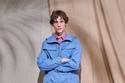 أزياء رجالية ملونة من مجموعة تودز لربيع وصيف 2021 للنساء والرجال