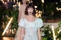 فستان زفاف من Rodarte