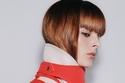 مجموعة أزياء Victoria Beckham لخريف 2021