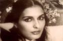 صور جنان حرب زوجة الملك فهد بن عبد العزيز السرية