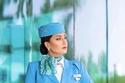 غادة عبد الرازق في مسلسلها الجديد