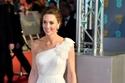 تفاصيل إطلالة كيت ميدلتون الملكية بحفل BAFTA Awards