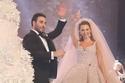 زفاف عروس مسلمة على عريس مسيحي على الأذان والأجراس يحدث ضجة في لبنان