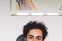 رامي يوسف مولود في أمريكا لأبوين مصريين ويحمل الجنسية الأمريكية