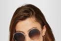 نظارات CHLOÉ