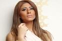 الفنانة ليلى عبدالله