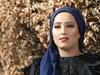 فيديو عارضات أزياء سعوديات حققن شهرة كبيرة وتسببن في جدل واسع