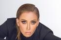 ريهام سعيد تثير الجدل بعد عمليات التجميل الأخيرة