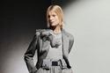 بدلة تنورة من مجموعة Max Mara ماقبل خريف 2021