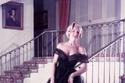 مارلين مونرو في أوسكار عام 1951