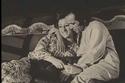 وردة وبليغ حمدي الحب الذي لم ينتهي رغم الطلاق