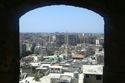 تعرّفوا بالصور على مدينة طرابلس كنز شمال لبنان الذي لا يفنى !