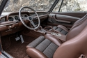 -1974-BMW-3.0-CS-