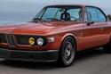 -1974-BMW-3.0-