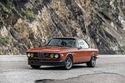 Robert-Downey-BMW-3.0-CS-
