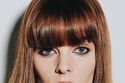 مكياج Victoria Beckham