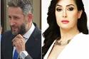 في مسلسل الخانكة: بسام علي عمره 31 سنة بينما غادة عبد الرازق عمرها 51 عاماً