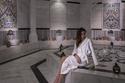 منتجع أنانتارا  - حمام لايف ستايل 28