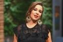 نحافة ابنة شريف منير تصدم متابعيها وهذا ما قالته عن عملية شفط الدهون!