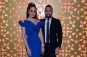 أنباء عن زفاف درة وهاني سعد يوم الاثنين في الجونة