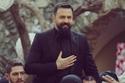 """تيم حسن يشارك في مسلسل """"الهيبة"""" بدور جبل شيخ الجبل"""