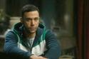 """محمد إمام يشارك في مسلسل """"لمعي القط"""""""