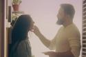 """رومانسية تيم حسن وسيرين عبد النور تحرك القلوب في """"الهيبة - الحصاد"""""""