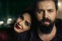 """ضجة بسبب رومانسية تيم حسن وسيرين عبد النور في """"الهيبة - الحصاد"""""""