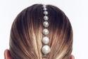 إكسسوارات الشعر1