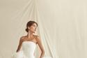 مجموعة فساتين الزفاف من Oscar de la Renta