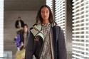 إطلالة عملية أنيقة من مجموعة Louis Vuitton لخريف 2021
