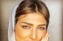 """أشعلت المغربية أمينة كرم طفلة """"طيور الجنة"""" ضجة كبيرة بخلعها للحجاب"""