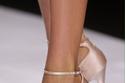 أحذية كعب عالي للعروس