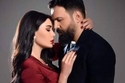 صور أكثر ثنائيات مسلسلات رمضان 2019 جاذبية وأناقة