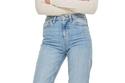 بنطال جينز عتيق