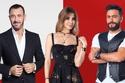 صدمة: تامر حسني والقيصر خارج The Voice Kids...هذان النجمان البديلان!