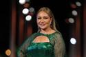ليلى علوي، ختام مهرجان الجونة 2020