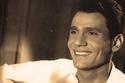 الصور الأولى لحفيد عبد الحليم حافظ وكمال الشناوي صاحب العيون الخضر