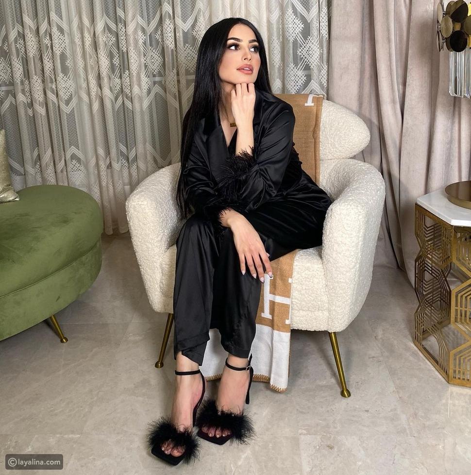أزمات في حياة المهرة البحرينية: اتهمت بالعنصرية وتزوجت من تاجر مخدرات