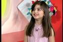 حلا الترك ذاع صيتها بمشاركتها في قناة طيور الجنة