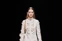 Romper بتصميم فستان من Valentino لخريف 2021