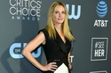 أسوأ إطلالات النجمات بحفل Critics Choice Awards