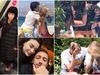فيديو رد فعل هنادي الكندري بعد أن غازلت معجبة زوجها بشكل مفاجئ