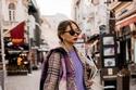 أفضل 8 اتجاهات ستساعدك أثناء التسوق لشراء ملابسك الشتوية الجديدة