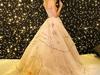 فيديو اكتشفي سر اعتماد اللون الأبيض لفساتين الزفاف لتتألق به كل عروس