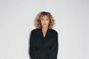 إطلالة للنساء مع معطف ضخم من مجموعة Bottega Veneta ما قبل خريف  2021