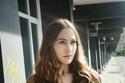 مريم أوزرلي، تسريحات شعر