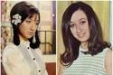 هل تذكرون الفنانة هدى حداد شقيقة السيدة فيروز؟ شاهدوا كيف أصبح شكلها في آخر إطلالاتها