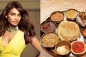 بيباشا باسو تفضل أطباق المطبخ البنغالي