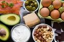رجيم الموالح الصحي لخسارة الوزن